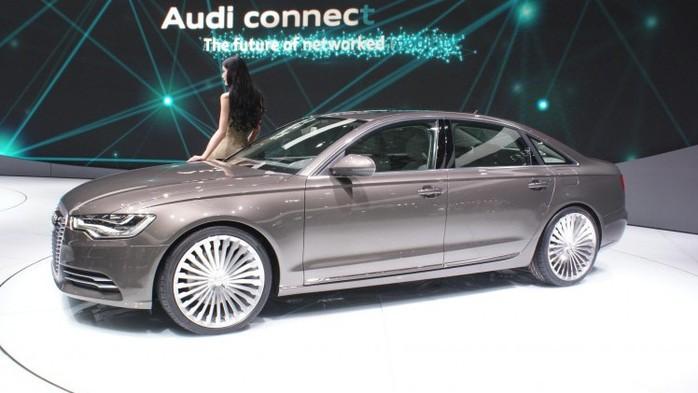 23324_audi-a6l-e-tron-concept-1_12042557159 (700x393, 60Kb)