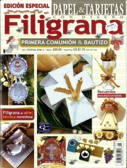 00FILIGRANA BAUTIZO Y COMUNION (527x700, 347Kb)