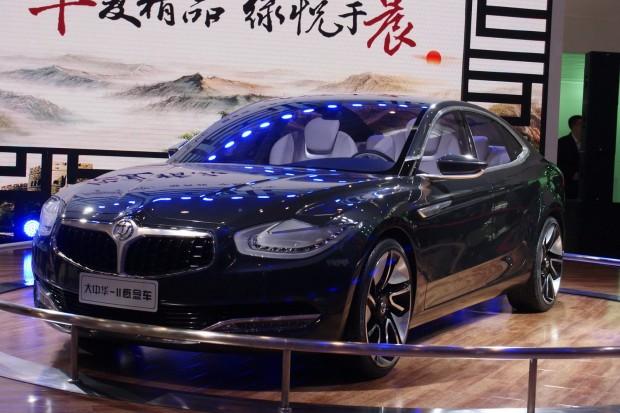 Brilliance-Great-China-II-12-620x413 (700x468, 79Kb)