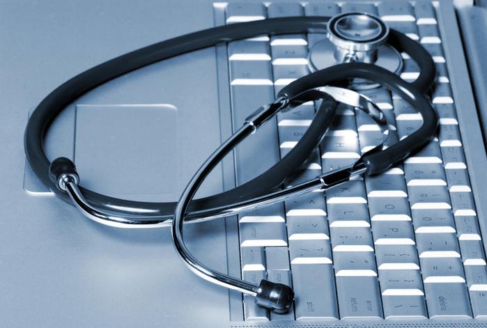 медицина и здоровье/3185107_medicinskii_portal (700x471, 394Kb)