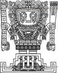 Превью 3161699-mayan-and-inca-tribal-symbols (319x400, 102Kb)