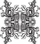 Превью 10892447-ancient-icon-vector-illustration (361x400, 56Kb)