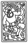 Превью aztec2 (454x700, 68Kb)