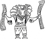 Превью aztec-art-coloring-page (405x350, 60Kb)