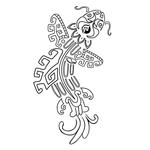 Превью aztec-koi-carp-tattoo (700x700, 108Kb)