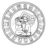 Превью dep_5416400-Vector-Maya-symbol (450x450, 87Kb)