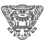 Превью inca-vitruvian-man (200x200, 12Kb)