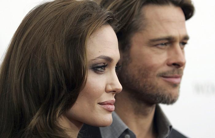 Красивая пара красивые люди красивая