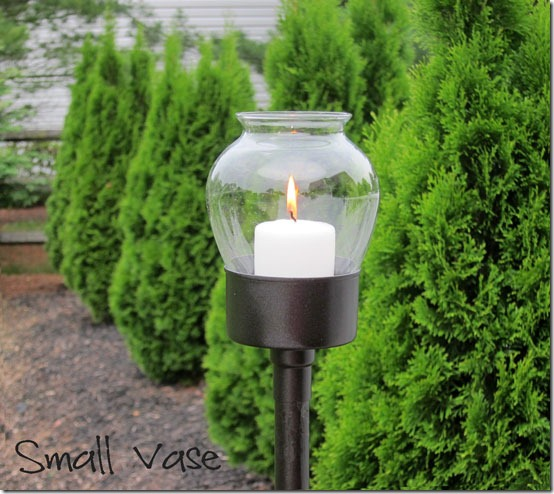 small-vase-lantern_thumb (554x494, 94Kb)