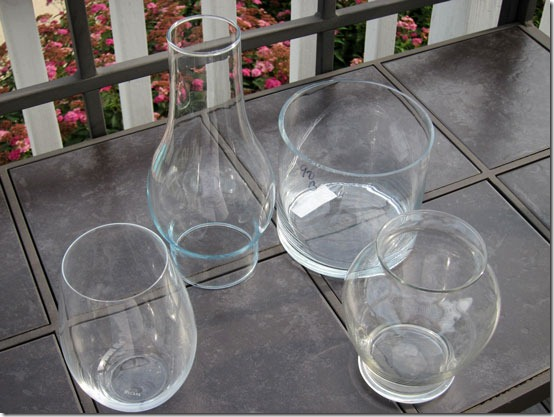 Thrift-Store-Glassware_thumb (554x417, 71Kb)