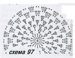 shema1-300x229 (300x229, 28Kb)