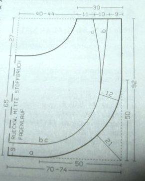 6c85cbf79e9a (291x363, 16Kb)