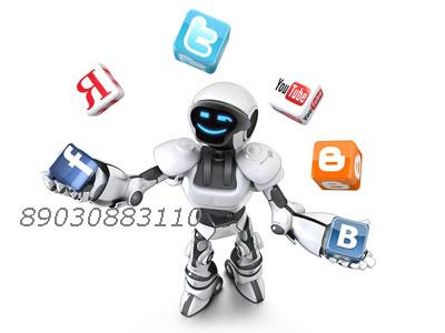 Комплексное продвижение компаний в интернет. раскрутка, продвижение товаров, услуг, сайта  <a href=
