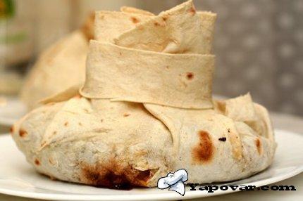 Рецепты блюд, применяющихся в импульсной жиросжигающей диете Михаила Гинзбурга 96921