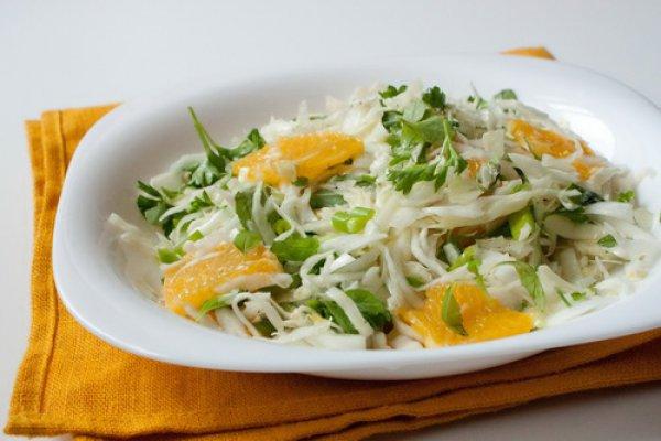 Рецепты блюд, применяющихся в импульсной жиросжигающей диете Михаила Гинзбурга 53987