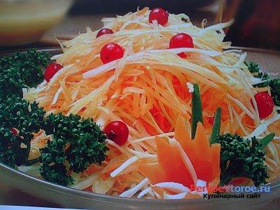Рецепты блюд, применяющихся в импульсной жиросжигающей диете Михаила Гинзбурга 25310