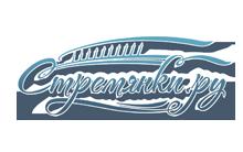 logo (220x138, 34Kb)
