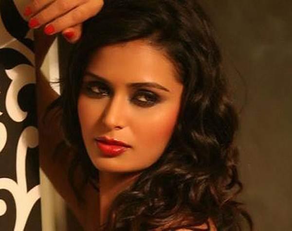 Известную актрису похитили и обезглавили