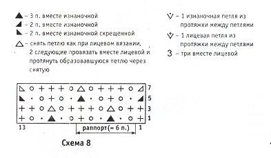 тощ2 (393x230, 31Kb)