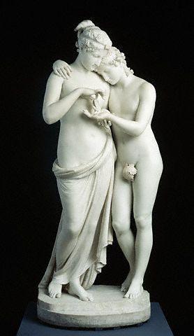 Амур и Психея 1802 (278x480, 19Kb)