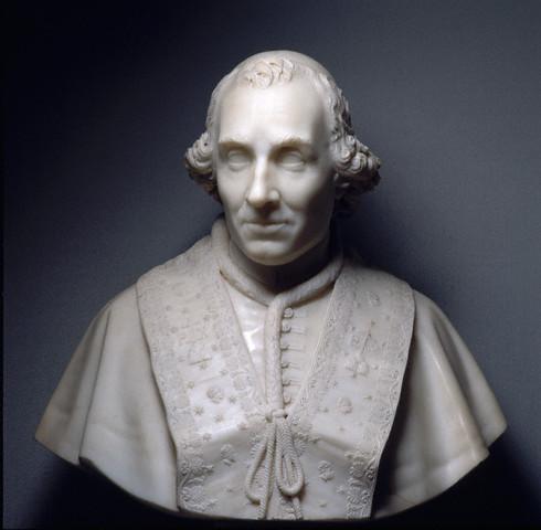 Бюст   Пия  VII   1806 (490x480, 49Kb)