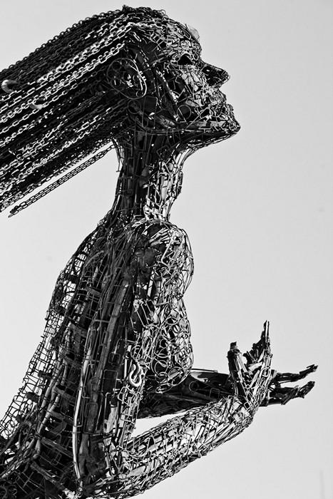 Karen_Cuolito_sculpture_2 (467x700, 112Kb)