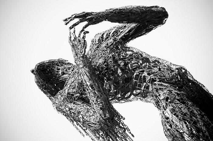 Karen_Cuolito_sculpture_4 (700x466, 103Kb)