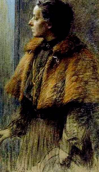 бреслау художница