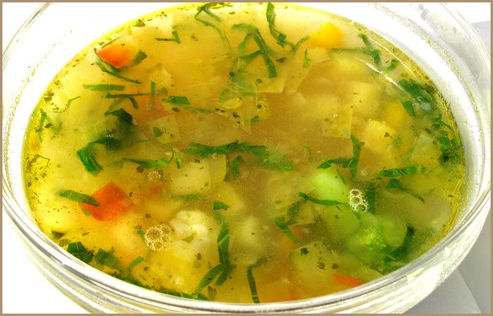 Рецепты блюд, применяющихся в импульсной жиросжигающей диете Михаила Гинзбурга 67616