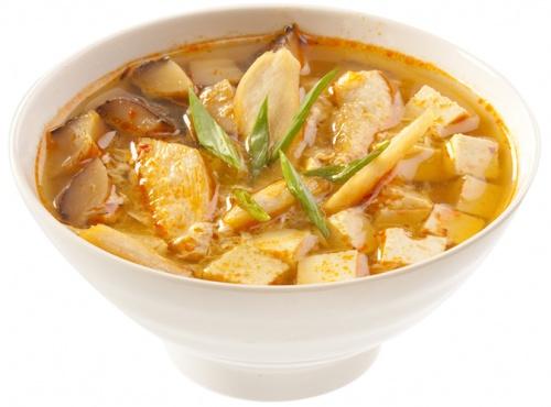 Рецепты блюд, применяющихся в импульсной жиросжигающей диете Михаила Гинзбурга 27150