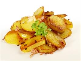 Рецепты блюд, применяющихся в импульсной жиросжигающей диете Михаила Гинзбурга 72937