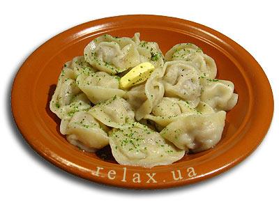 Рецепты блюд, применяющихся в импульсной жиросжигающей диете Михаила Гинзбурга 81398