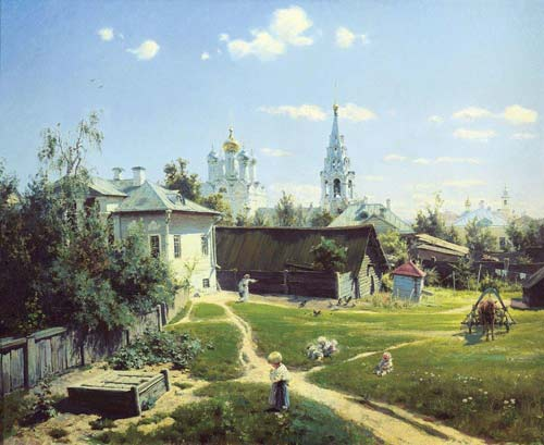 moscow-dvorik (500x409, 34Kb)