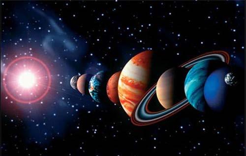 3862295_1310044369_astronomy (500x318, 21Kb)