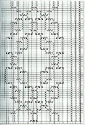 80847152_large_gris_pat (272x400, 43Kb)