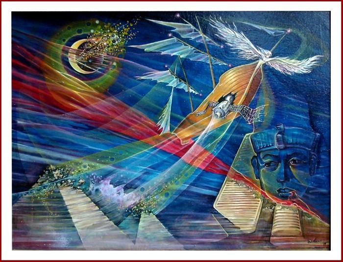 4309103_Vozdyshnoe_pokorenie_piramid (700x534, 130Kb)