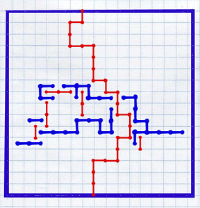0_7f9c4_faf9475b_orig (288x300, 52Kb)