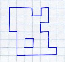0_7f9c4_faf9475b_orig (213x203, 65Kb)