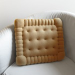 Превью cookies1 (700x700, 56Kb)