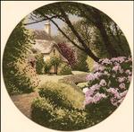 Превью JCSG287 - Secret Garden (408x401, 358Kb)