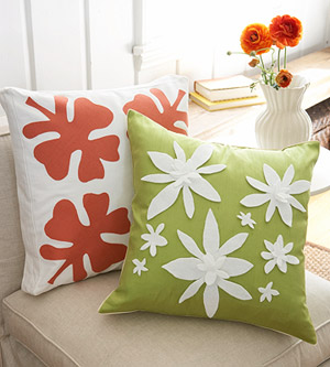 creative-pillows-ad-flowers3 (300x333, 34Kb)