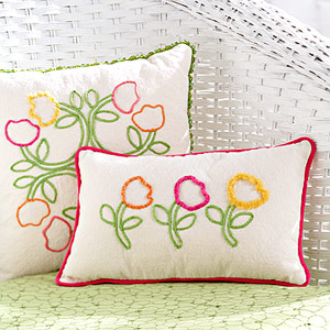 creative-pillows-ad-flowers7 (300x300, 37Kb)