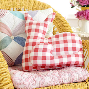 creative-pillows-funny7 (300x300, 40Kb)