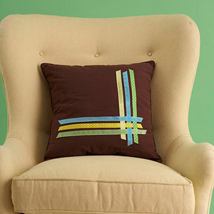 creative-pillows-in-details3-1 (300x300, 18Kb)