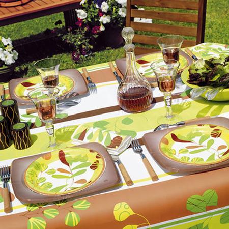 spring-picnic-ideas-lotus3 (450x450, 256Kb)