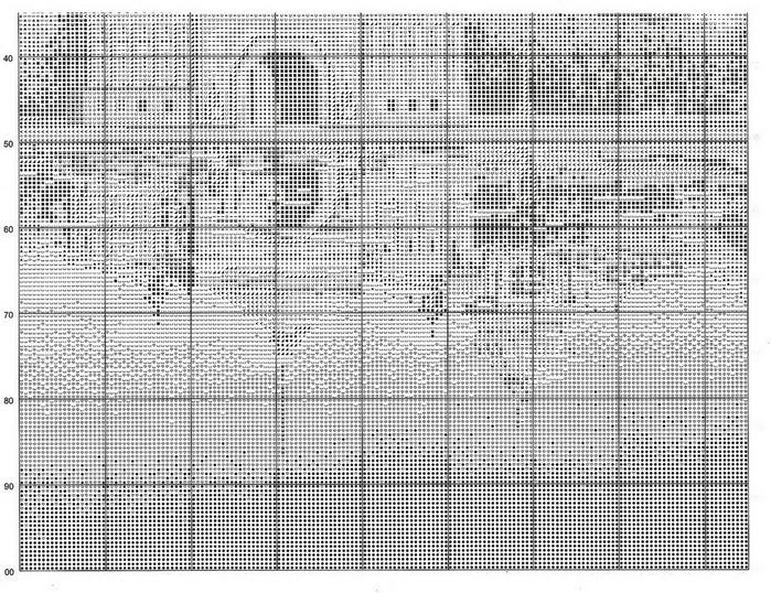 MmEzLTk5Y (700x538, 215Kb)