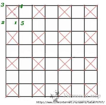 1325283972_12-1 (411x409, 70Kb)