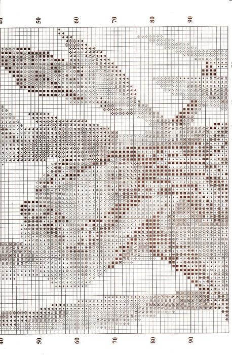 OWVjYzk0Z (458x700, 214Kb)