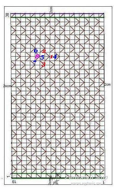 1325288098_17-1 (382x626, 109Kb)