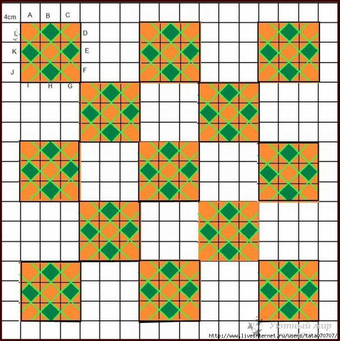 1325288703_18-1 (699x700, 275Kb)